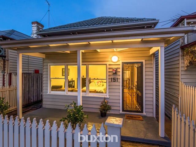 151 Swanston Street, Geelong, Vic 3220