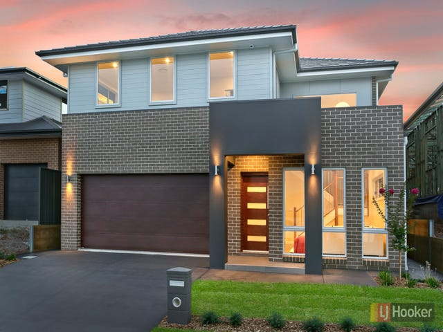 5 Andrew Street, Riverstone, NSW 2765