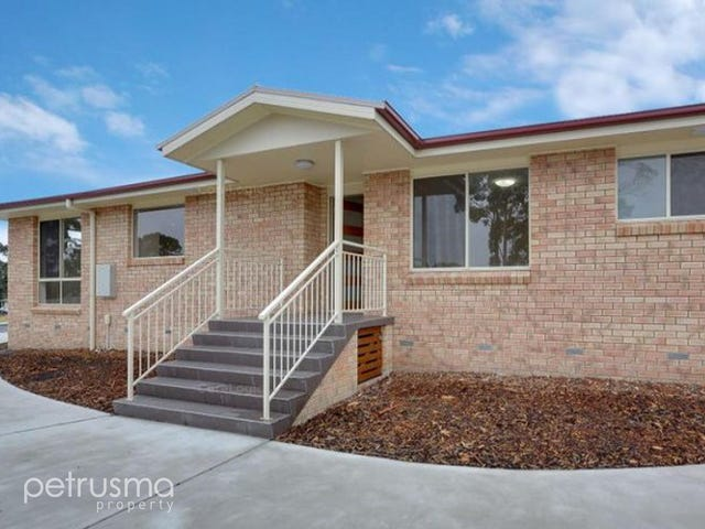 1 Jupiter Court, Kingston, Tas 7050