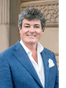 Gregory Totten, D'Ettorre Real Estate - WOOLLAHRA