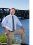 Rob Chapman, Ray White - Manning Valley