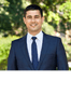 Robert Napoli, Ray White Commercial NSW - Western Sydney