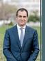 Raff De Luise, ICR Property Group - Melbourne