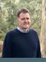 Danny Dare, Elders Real Estate - Gawler (RLA 288320)