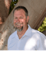 Darren Sherriff, Ray White - Port Augusta/Whyalla RLA231511