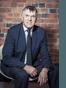 Ian Singline, Shepherd & Heap Pty Ltd - LAUNCESTON