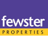 Fewster Properties Pty Ltd - Unley