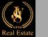 JVS Real Estate - Australia