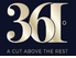 361 Degrees Real Estate - POINT COOK