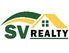 Samford Valley Realty -  SAMFORD VALLEY