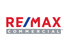 RE/MAX  - Cairns