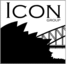 Icon Realty Group - WOLLONGONG