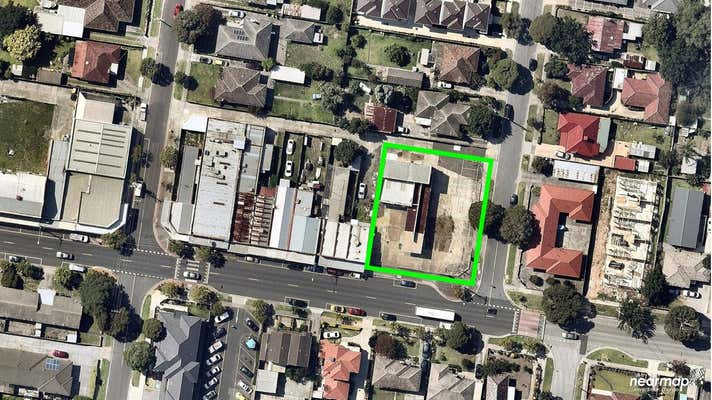 60-64 Hemmings Street Dandenong VIC 3175 - Image 15