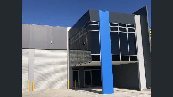 1 West Court Coolaroo VIC 3048 - Image 2