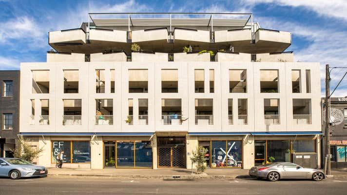 13 Smith Street Fitzroy VIC 3065 - Image 16