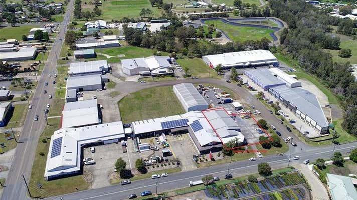 Building 1/2 Mill Close Taree NSW 2430 - Image 2