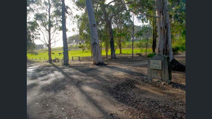 Walpole Karri Springs Farm 91 Ha, 1202 North Walpole Road Walpole WA 6398 - Image 1
