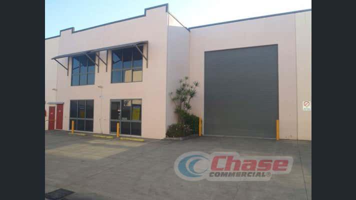 5/17 Tile Street Wacol QLD 4076 - Image 1