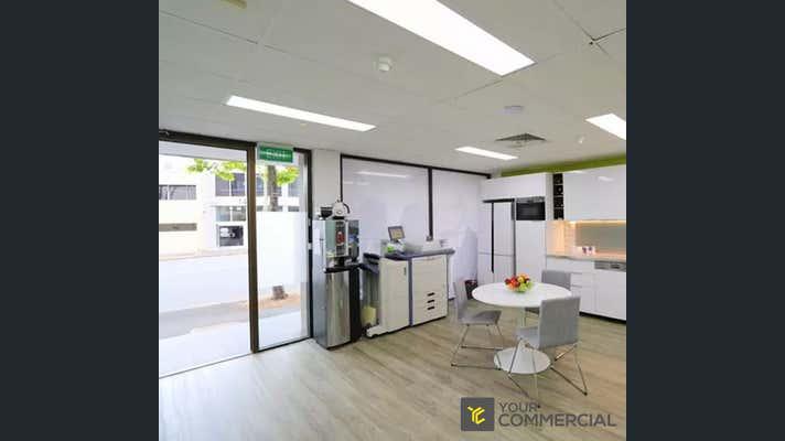 1-2, 133 Leichhardt Street Spring Hill QLD 4000 - Image 2
