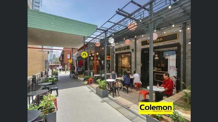 LEASED BY COLEMON SU 0430 714 612, Shop 7, 38-40  Railway Pde Burwood NSW 2134 - Image 7
