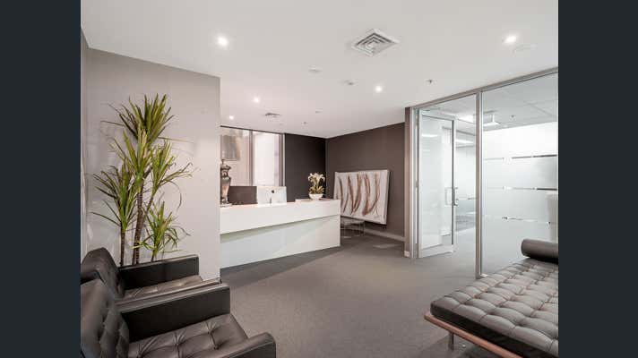 Suite 2.02, 12 O'Connell Street Sydney NSW 2000 - Image 2