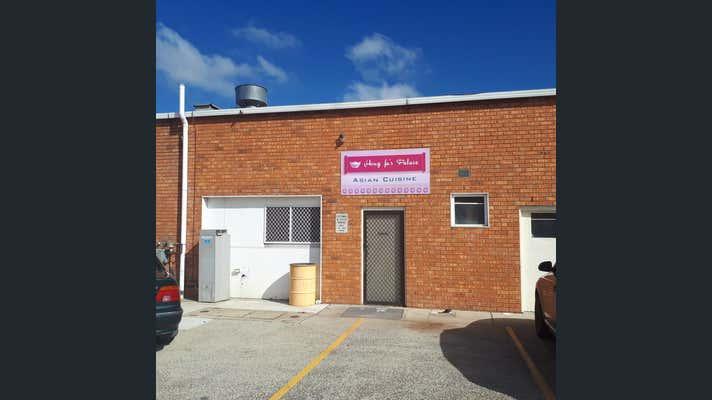 2/27-29 Rae Street Belconnen ACT 2617 - Image 3