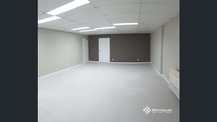 4/62 Didsbury Street East Brisbane QLD 4169 - Image 1