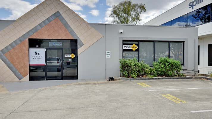 Suite1/148-150 Welsford Street Shepparton VIC 3630 - Image 1