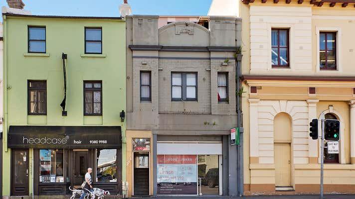 1/244 Oxford Street Paddington NSW 2021 - Image 1