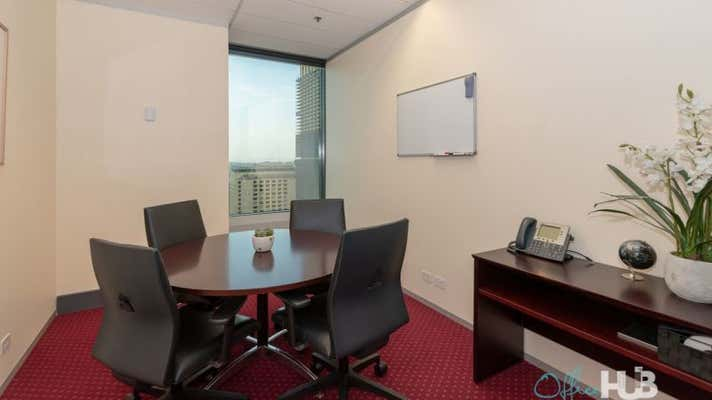 3656/1 Macquarie Place Sydney NSW 2000 - Image 2