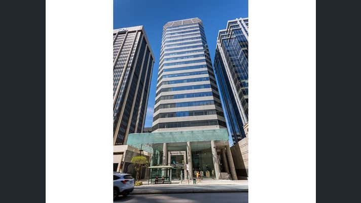 221 St Georges Terrace Perth WA 6000 - Image 1