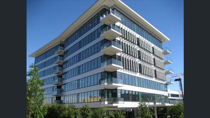 A33/24 Lexington Drive Bella Vista NSW 2153 - Image 1