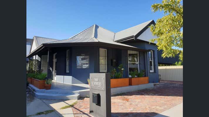 144 Summers Street Perth WA 6000 - Image 1