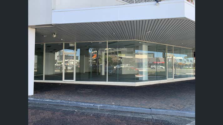 "Rydges Plaza Retail Complex, ""Rydges Plaza"" Shop 8, 32-40 Spence Street Cairns City QLD 4870 - Image 2"