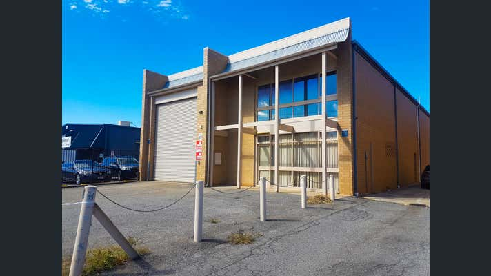 Large Warehouse, 13 Henry Street Stepney SA 5069 - Image 2