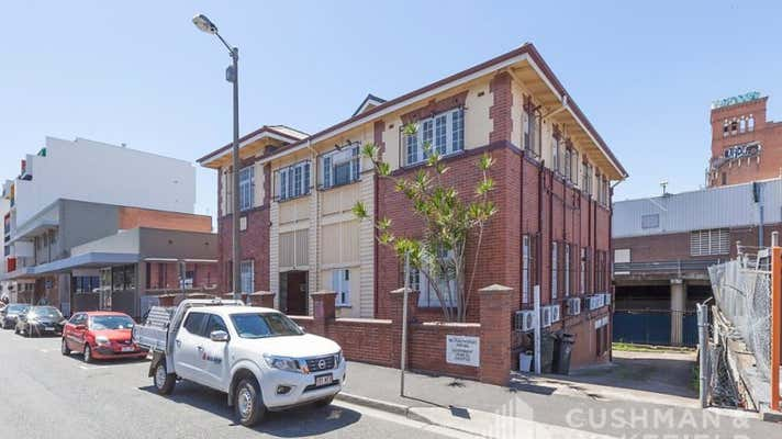 112 Alfred Street Fortitude Valley QLD 4006 - Image 2