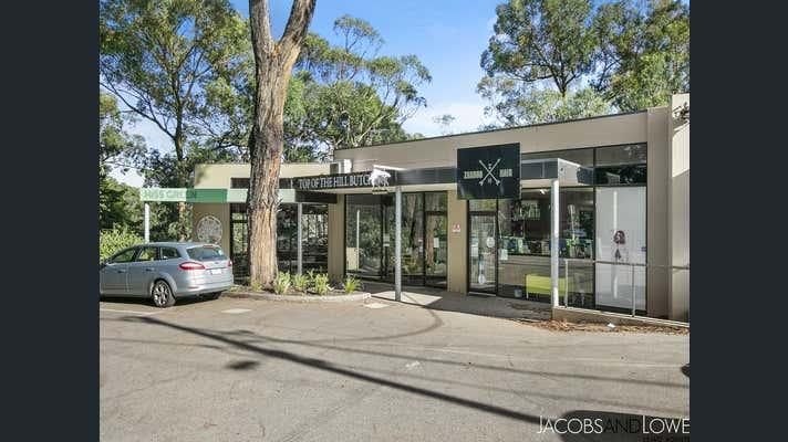 2/1016 Mornington-Flinders Road Red Hill VIC 3937 - Image 2
