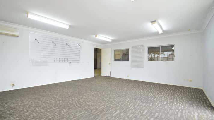 (Unit 4)/38 Metro Court Gateshead NSW 2290 - Image 7