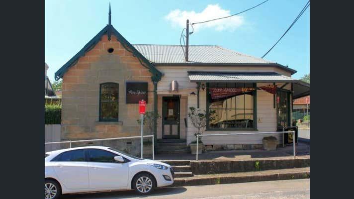 Restaurant, 54 Alexandra Street Hunters Hill NSW 2110 - Image 5