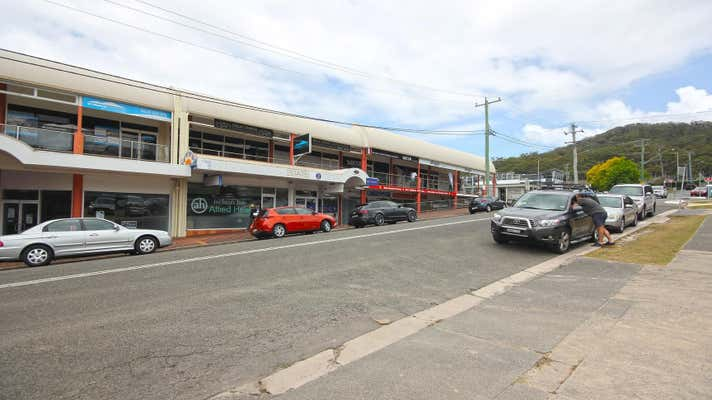 5/35 Stockton Street Nelson Bay NSW 2315 - Image 5