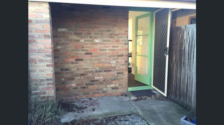 1/14 Russell Street Evandale TAS 7212 - Image 7