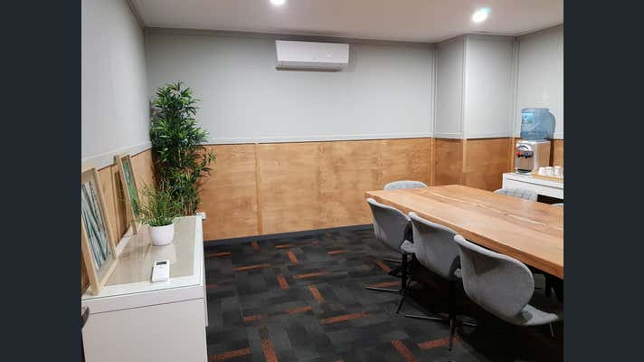 58-62 Water Street Toowoomba City QLD 4350 - Image 2