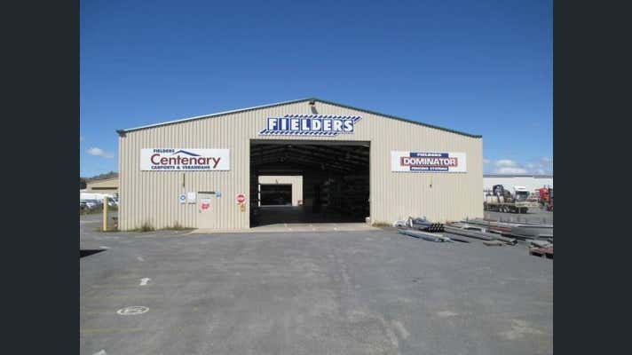 201 Jubilee Highway West Mount Gambier SA 5290 - Image 1