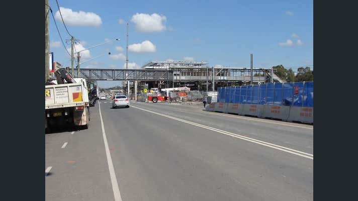 Shop 2/70 Railway Parade Glenfield NSW 2167 - Image 5