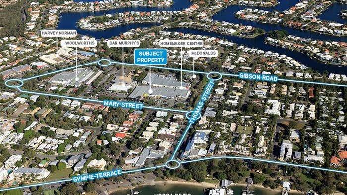 Lot 4, 18 Thomas Street Noosaville QLD 4566 - Image 9