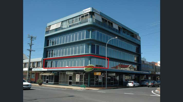 1A/2 Barolin Street Bundaberg Central QLD 4670 - Image 2