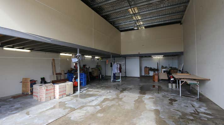 1/3 William Banks Drive Burleigh Heads QLD 4220 - Image 2