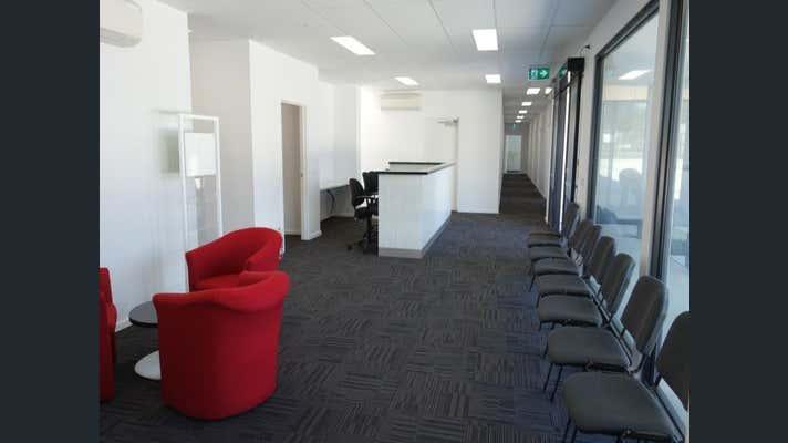 136 Geelong Road Torquay VIC 3228 - Image 2