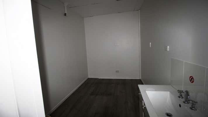 Shop 4, 29 Miles Street Mount Isa QLD 4825 - Image 4