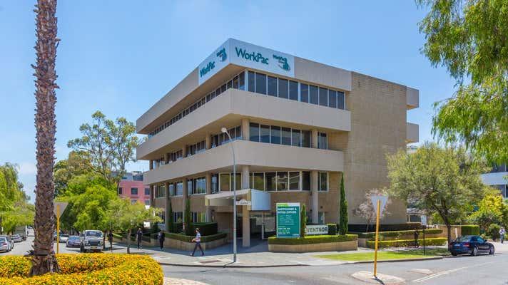 31 Ventnor Avenue West Perth WA 6005 - Image 2